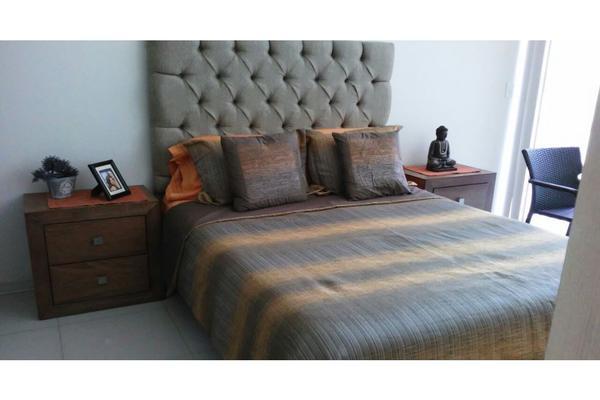 Foto de departamento en venta en  , jacarandas, cuernavaca, morelos, 3496773 No. 15