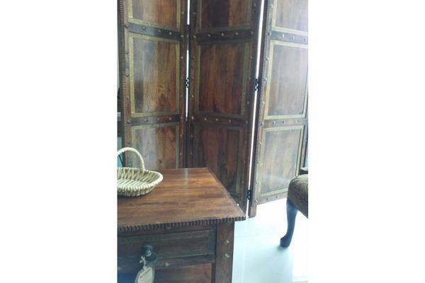 Foto de departamento en venta en  , jacarandas, cuernavaca, morelos, 3496773 No. 16