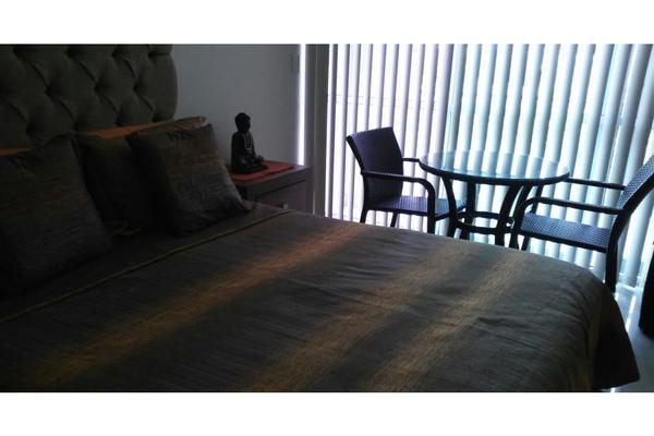 Foto de departamento en venta en  , jacarandas, cuernavaca, morelos, 3496773 No. 17