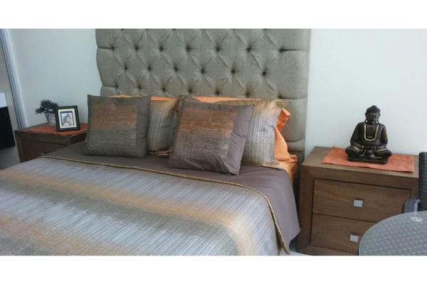 Foto de departamento en venta en  , jacarandas, cuernavaca, morelos, 3496773 No. 18