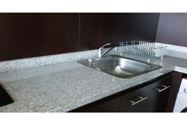 Foto de departamento en venta en  , jacarandas, cuernavaca, morelos, 3496773 No. 20