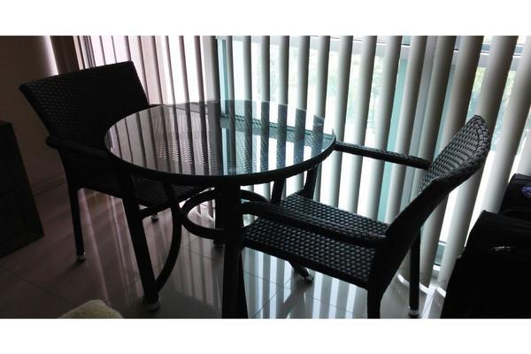 Foto de departamento en venta en  , jacarandas, cuernavaca, morelos, 3496773 No. 22