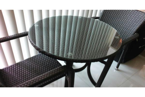 Foto de departamento en venta en  , jacarandas, cuernavaca, morelos, 3496773 No. 23