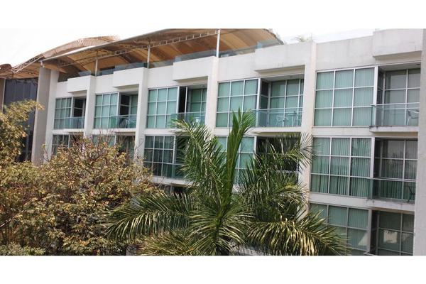 Foto de departamento en venta en  , jacarandas, cuernavaca, morelos, 3496773 No. 24