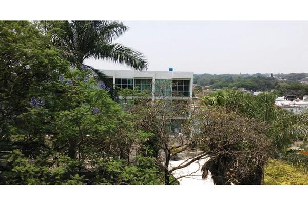 Foto de departamento en venta en  , jacarandas, cuernavaca, morelos, 3496773 No. 26