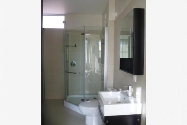 Foto de departamento en renta en  , jacarandas, cuernavaca, morelos, 5310353 No. 03