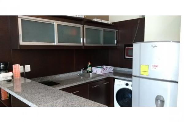 Foto de departamento en renta en  , jacarandas, cuernavaca, morelos, 5310353 No. 04