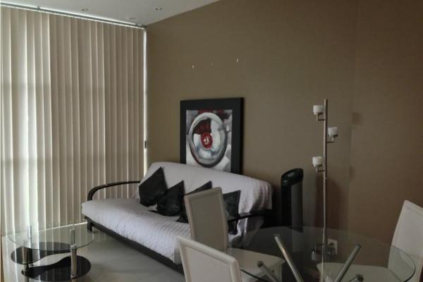 Foto de departamento en renta en  , jacarandas, cuernavaca, morelos, 5310353 No. 06