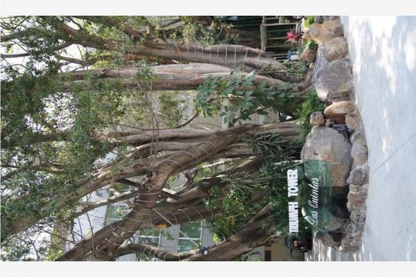 Foto de departamento en renta en  , jacarandas, cuernavaca, morelos, 5310353 No. 15