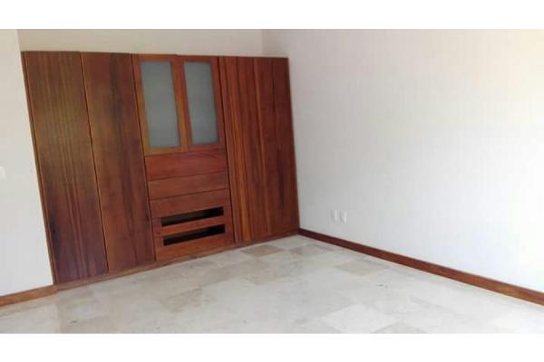 Foto de departamento en venta en  , jacarandas, cuernavaca, morelos, 5404568 No. 03