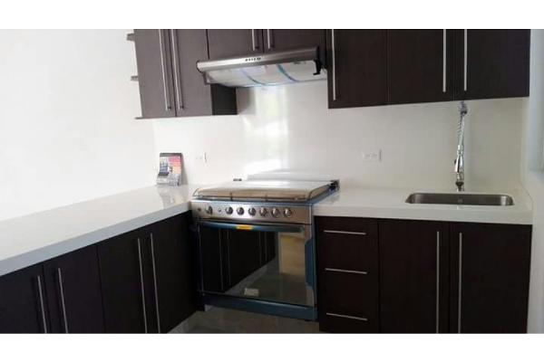 Foto de departamento en venta en  , jacarandas, cuernavaca, morelos, 5404568 No. 06