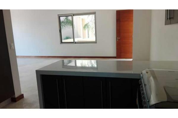 Foto de departamento en venta en  , jacarandas, cuernavaca, morelos, 5404568 No. 07