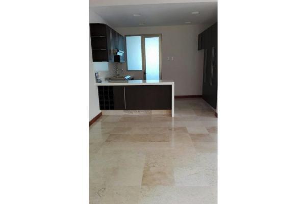 Foto de departamento en venta en  , jacarandas, cuernavaca, morelos, 5404568 No. 09
