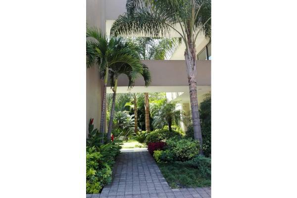 Foto de departamento en venta en  , jacarandas, cuernavaca, morelos, 5404568 No. 11