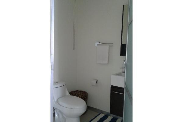 Foto de departamento en venta en  , jacarandas, cuernavaca, morelos, 5404628 No. 04