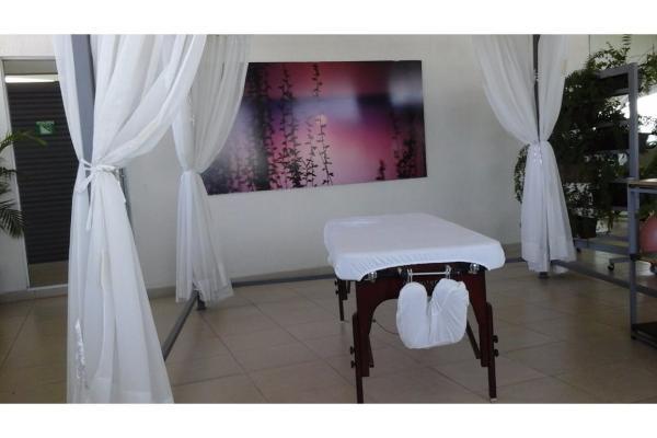 Foto de departamento en venta en  , jacarandas, cuernavaca, morelos, 5404628 No. 06