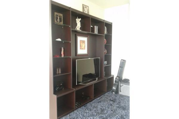 Foto de departamento en venta en  , jacarandas, cuernavaca, morelos, 5404628 No. 07