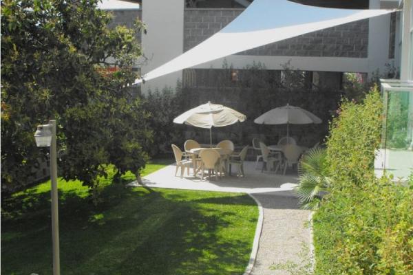 Foto de departamento en venta en  , jacarandas, cuernavaca, morelos, 5404628 No. 10