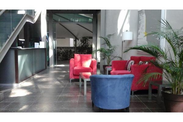 Foto de departamento en venta en  , jacarandas, cuernavaca, morelos, 5404628 No. 15