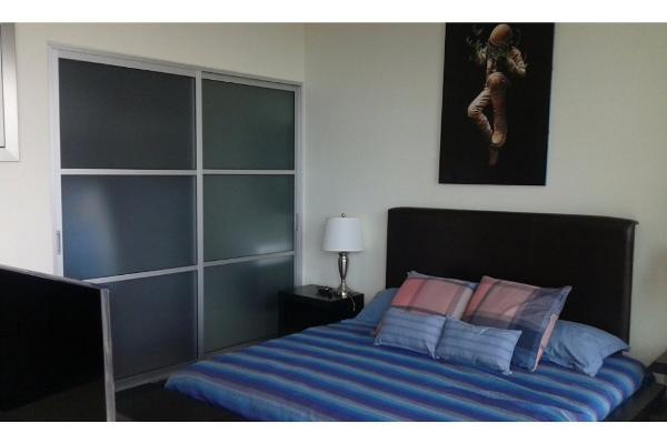 Foto de departamento en venta en  , jacarandas, cuernavaca, morelos, 5404628 No. 16