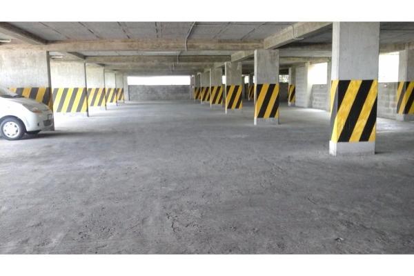 Foto de departamento en venta en  , jacarandas, cuernavaca, morelos, 5404628 No. 19