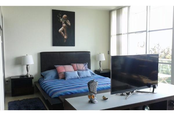 Foto de departamento en venta en  , jacarandas, cuernavaca, morelos, 5404628 No. 30