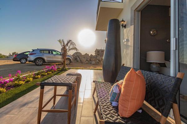 Foto de departamento en venta en jacarandas , lomas del pacifico, los cabos, baja california sur, 0 No. 32