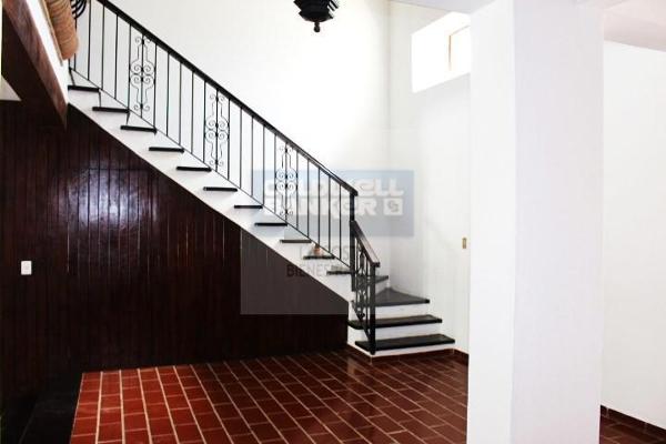 Foto de casa en venta en  , nuevo vallarta, bahía de banderas, nayarit, 1841876 No. 05