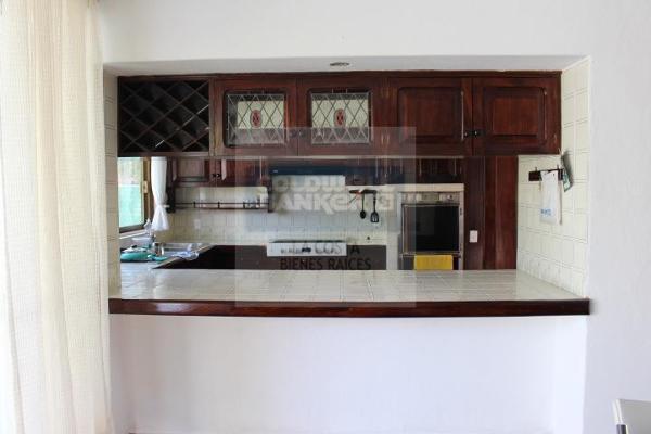 Foto de casa en venta en  , nuevo vallarta, bahía de banderas, nayarit, 1841876 No. 11