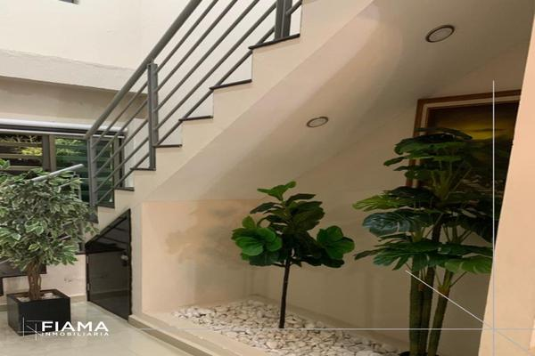Foto de casa en venta en  , jacarandas, tepic, nayarit, 13988580 No. 03
