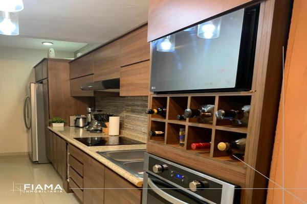 Foto de casa en venta en  , jacarandas, tepic, nayarit, 13988580 No. 06