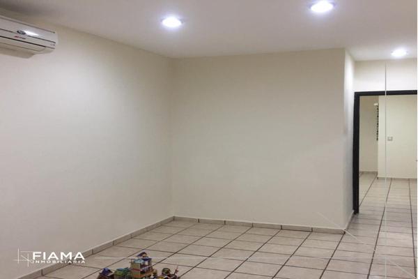 Foto de casa en venta en  , jacarandas, tepic, nayarit, 13988580 No. 07