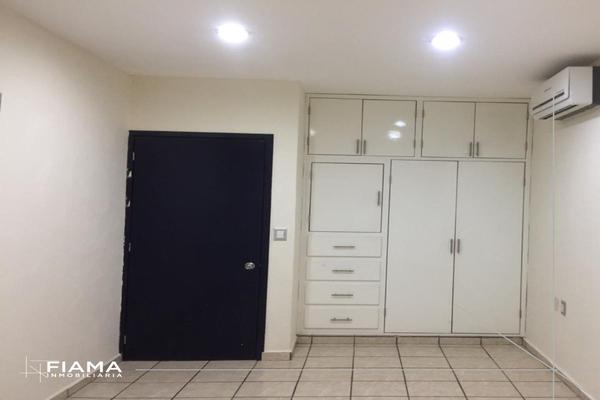 Foto de casa en venta en  , jacarandas, tepic, nayarit, 13988580 No. 08