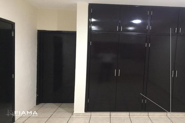 Foto de casa en venta en  , jacarandas, tepic, nayarit, 13988580 No. 09