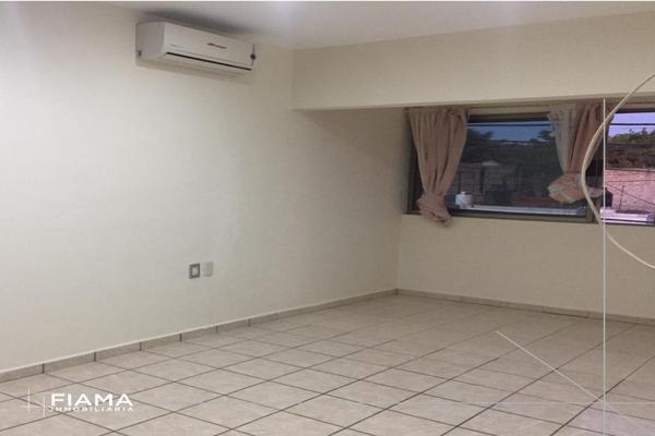 Foto de casa en venta en  , jacarandas, tepic, nayarit, 13988580 No. 10