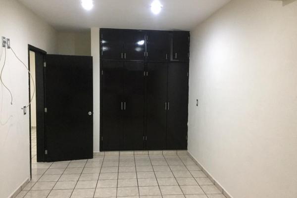 Foto de casa en venta en  , jacarandas, tepic, nayarit, 13988580 No. 14