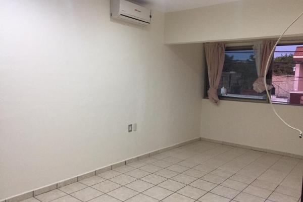 Foto de casa en venta en  , jacarandas, tepic, nayarit, 13988580 No. 16