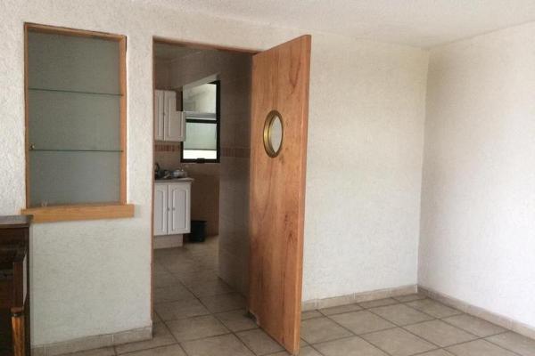 Foto de casa en venta en jacinto pallares 0, ciudad satélite, naucalpan de juárez, méxico, 5417017 No. 01