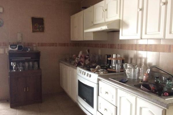 Foto de casa en venta en jacinto pallares 0, ciudad satélite, naucalpan de juárez, méxico, 5417017 No. 09