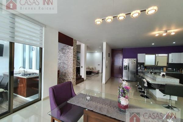 Foto de casa en venta en  , jacona de plancarte centro, jacona, michoacán de ocampo, 0 No. 02