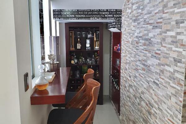 Foto de casa en venta en  , jacona de plancarte centro, jacona, michoacán de ocampo, 0 No. 03