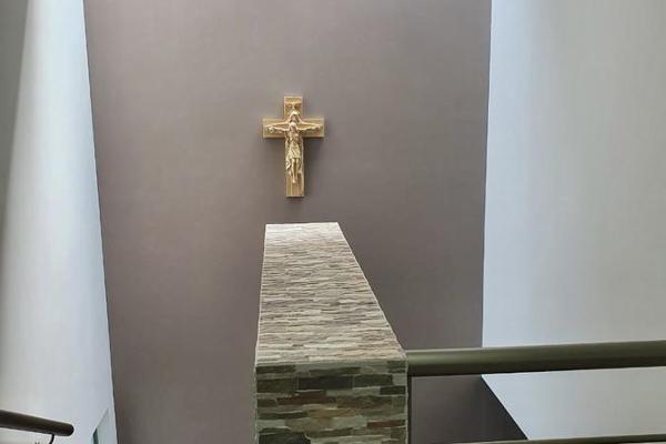 Foto de casa en venta en  , jacona de plancarte centro, jacona, michoacán de ocampo, 0 No. 10
