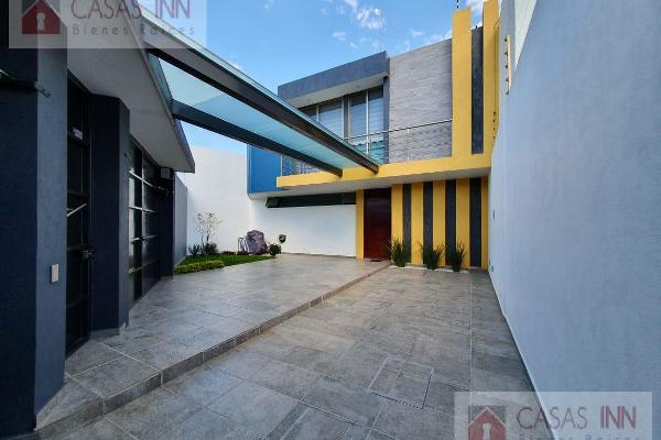 Foto de casa en venta en  , jacona de plancarte centro, jacona, michoacán de ocampo, 0 No. 15