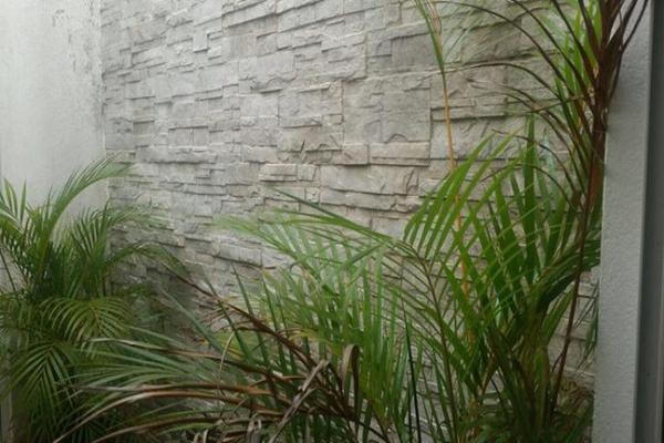Foto de casa en venta en jade 100, lomas de san agustin, tlajomulco de zúñiga, jalisco, 8876232 No. 04