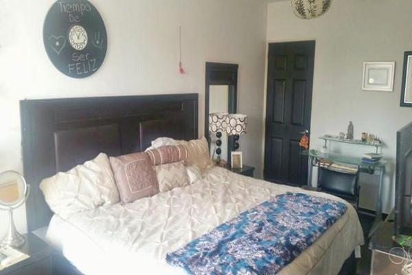 Foto de casa en venta en jade 100, lomas de san agustin, tlajomulco de zúñiga, jalisco, 8876232 No. 02