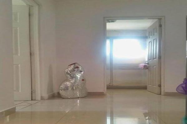 Foto de casa en venta en jade 100, lomas de san agustin, tlajomulco de zúñiga, jalisco, 8876232 No. 03
