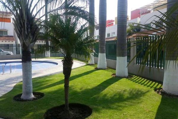 Foto de casa en venta en jade 100, lomas de san agustin, tlajomulco de zúñiga, jalisco, 8876232 No. 07