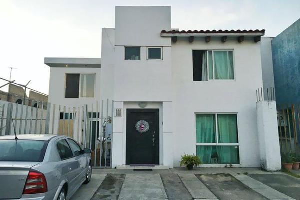 Foto de casa en venta en jade 100, lomas de san agustin, tlajomulco de zúñiga, jalisco, 8876232 No. 08