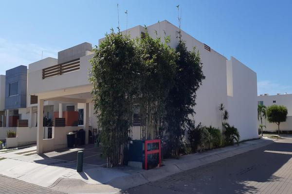 Foto de casa en venta en jade , villa marina, mazatlán, sinaloa, 10121668 No. 03