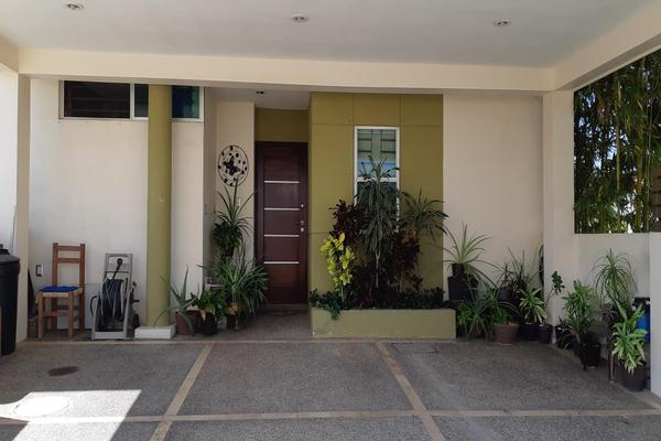 Foto de casa en venta en jade , villa marina, mazatlán, sinaloa, 10121668 No. 04